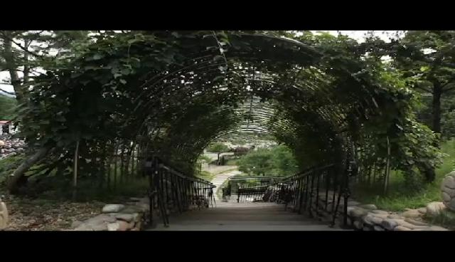 UCC 이벤트 입상작-뒤웅박고을(이진규)