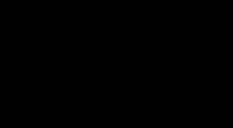 충남미디어 영상 공모제 다큐멘터리 부문 입선 나는 탱크다 (청운대학교)