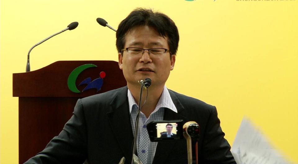 2012년 7월 24일 복지보건국 기자브리핑