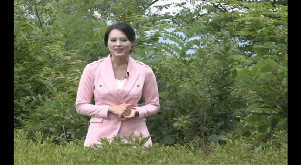 3농 혁신프로젝트 '현장을 가다' 3부
