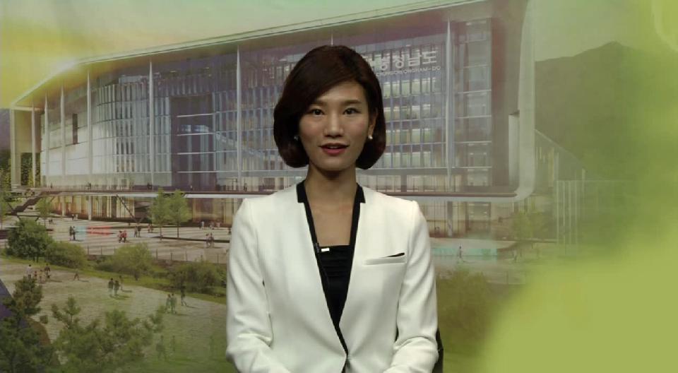 [CNI NEWS] 2012년 10월 2주 주간뉴스