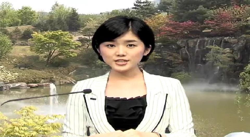 2008년 5월 1일 목요일 뉴스