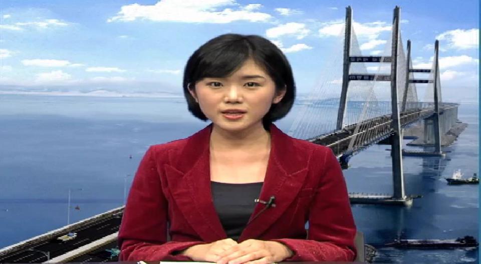 2008년 1월14일 뉴스