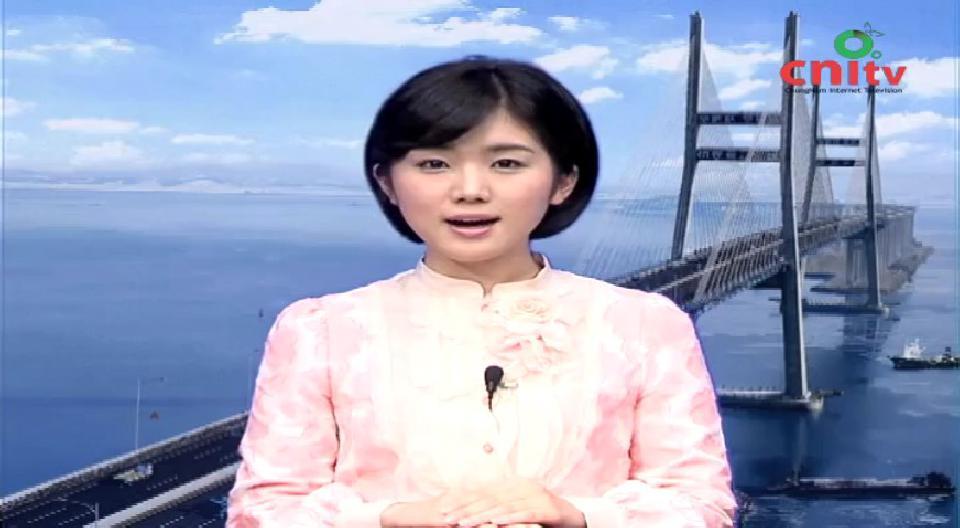 2008년 2월 20일 수요일 뉴스