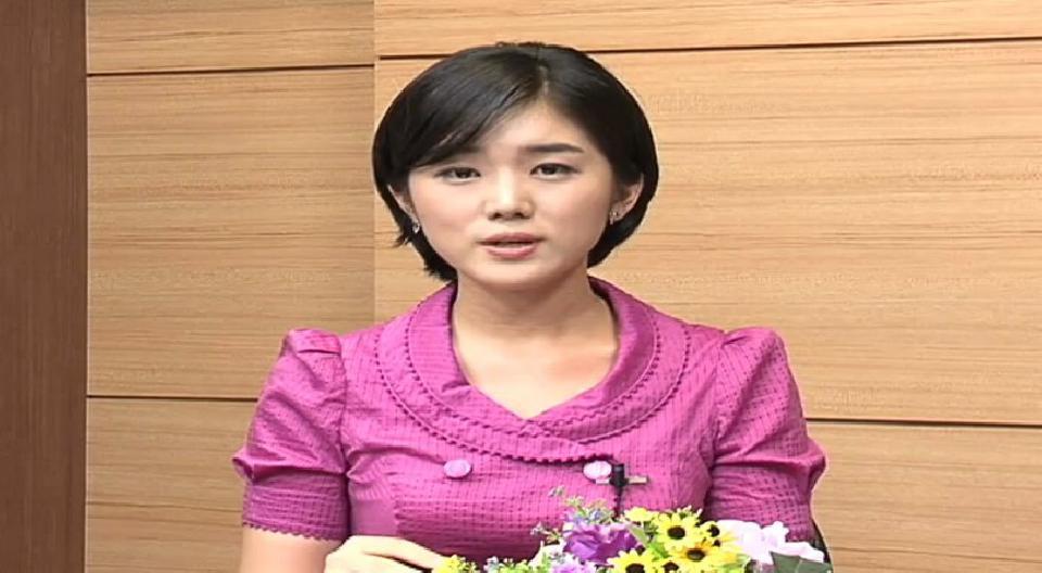 의원초대석_유환준 교육사회위원장