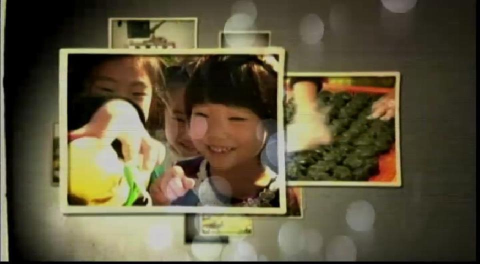 대전 MBC - 고향, 혁신에 길을 묻다