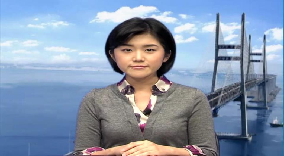 2008년 1월 25일 뉴스