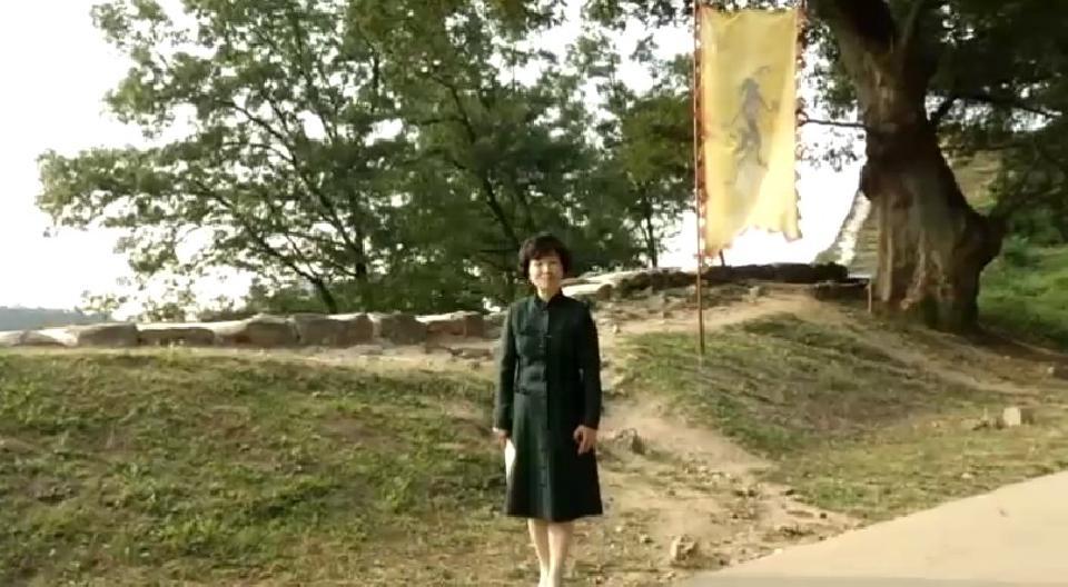 CNITV 초대석 행복한 만남 - 제57회 백제문화제 양창엽 사무처장편