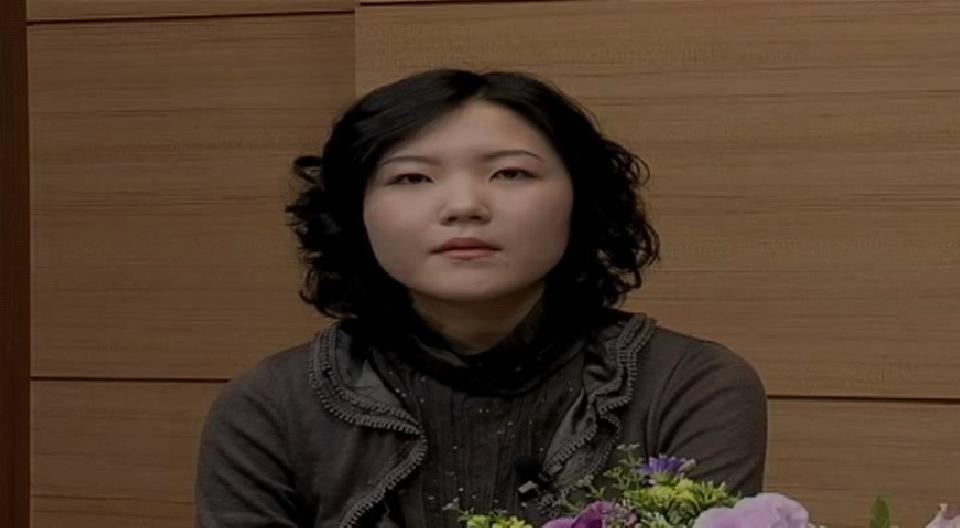 의원 초대석_강철민 위원장