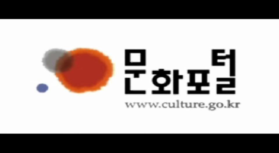아산성웅 이순신 축제
