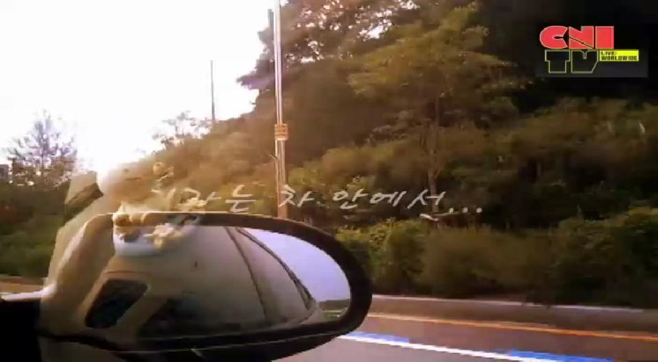 최우수상- 충남의명산,계룡산(김희선외2명)