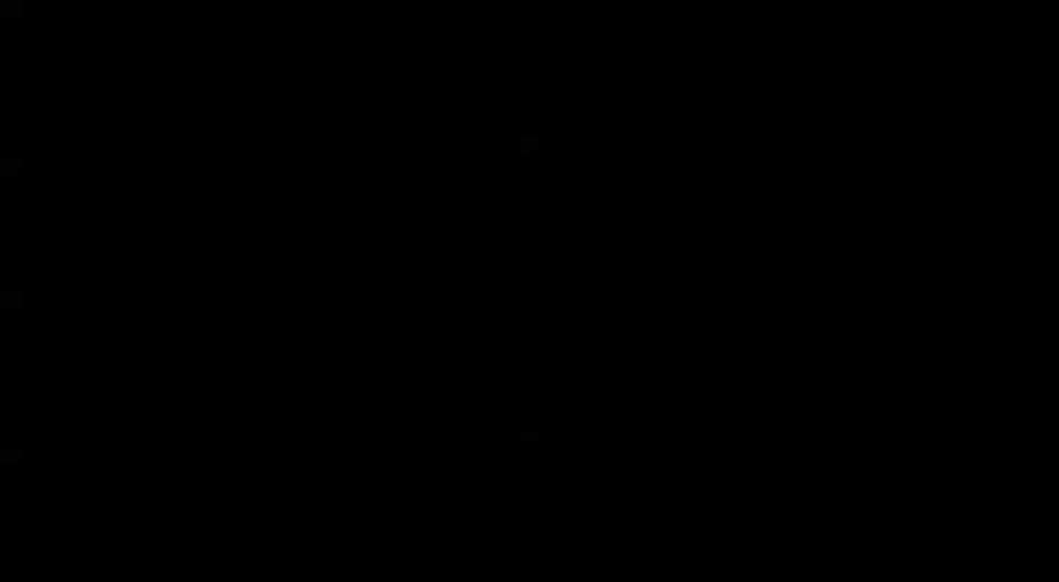 제 53회 백제문화제 개막식