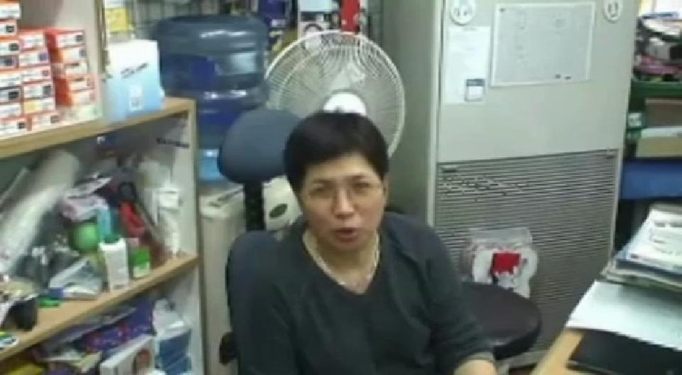ucc공모전 동상 수상자_이용호