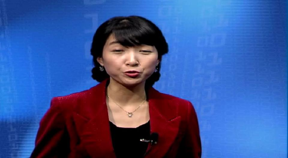 2008년 2월 23일 토요일 주간뉴스
