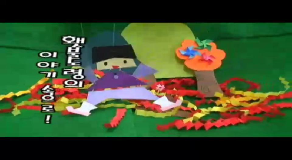 여류시인 운초 김부용