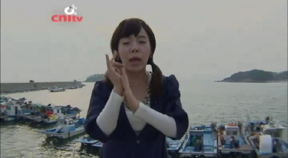 맛 톡톡 - 태안 가을별미 총출동
