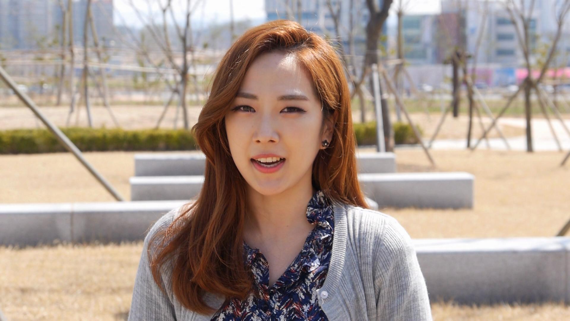 [8회차]충청남도 영상 소식